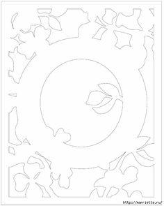 종이 화환 사랑 (2) (503x629, 90KB)