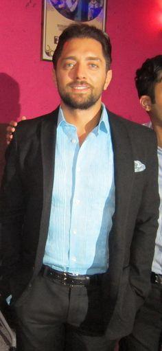 ♥♥♥♥♥ - بهرام رادان - bahram radan - bahramradan - حضور در سینما استقلال برای فیلم عصر یخبندان
