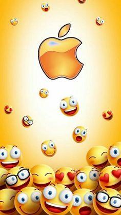 iPhone X Wallpaper 634866878699325630 Simpson Wallpaper Iphone, Apple Logo Wallpaper Iphone, Iphone Homescreen Wallpaper, Best Iphone Wallpapers, Wallpaper Iphone Cute, Cellphone Wallpaper, Mobile Wallpaper, Cute Wallpapers, Desktop Backgrounds
