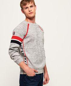 Jackets Su 2019 E Fantastiche Nel Immagini Man 299 Sweatshirts ZSAOwxS