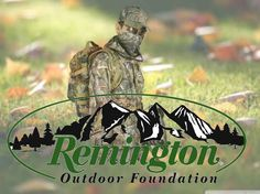 Всегда в наличие одежда и обувь для охотников и рыбаков фирмы Remington