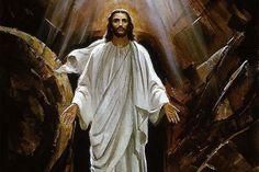 imagens de jesus cristo e nossa senhora juntos - Pesquisa Google