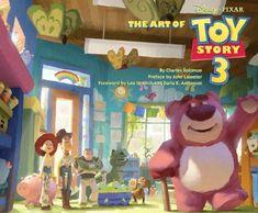 toystory3-book.jpg 500×412 pixels