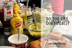 French's yellow mustard mixed with garlic, basil and mayonnaise make a tasty spread or dip for BBQ! From @arbum #recipe #Frenchs #NaturallyAmazing #yellowmustard #mustardmixology #grilling #BBQ