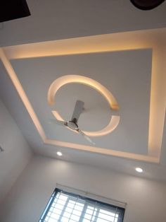 Drawing Room Ceiling Design, Interior Ceiling Design, Bedroom False Ceiling Design, Home Stairs Design, House Design, Alphabet Images, Bedroom Furniture Design, House Stairs, Bed Rooms