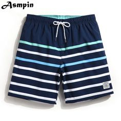 Swim Shorts Men Knee Length Surfing Short Leisure Breathable Beach Shorts Swimming Trunks Swimsuit New Casual Plus Size Swimwear Choice Materials Sports & Entertainment