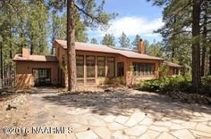 7 best flagstaff images vacation rentals vacations condo rh pinterest com