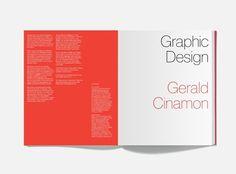 inside cover design - Google Search