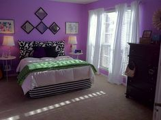 45 beautiful paint color ideas for master bedroom | blue master
