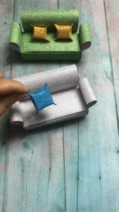 A simple tutorial to show you how to diy paper sofa please us if you love our work ribbon lion puppet craft lion crafts for kids Paper Flowers Craft, Paper Crafts Origami, Paper Crafts For Kids, Origami Art, Diy Paper, Paper Crafting, Oragami, Origami Flowers, Easy Origami