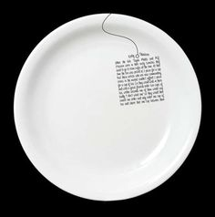 These Dishoom Plates Tell the Intimate Stories of Irani Cafe Customers Service Assiette, Dishoom, Restaurant Design, Restaurant Food, Custom Plates, Album Design, Dinner Plates, Dinnerware, Projects To Try