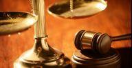 Curso de Direitos Humanos na Prática Faça o Curso de Direitos Humanos na Prática com desconto no IPED, por apenas R$ 89.9 e melhore seu currículo na área de Direito.. Por apenas 89.90