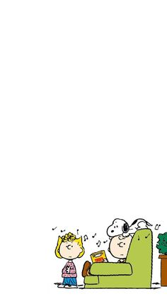 Snoopy Love, Snoopy And Charlie, Snoopy And Woodstock, Simple Iphone Wallpaper, Abstract Iphone Wallpaper, Disney Phone Wallpaper, Iphone Wallpapers, Walpapers Iphone, Iphone Background Disney