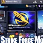 Is it conceivable to cheat in Marvel Strike Force? Paypal Hacks, Star Character, Get Gift Cards, Android Pc, Pc Games, Mobile Legends, Cheating, Girlfriends, Diamonds