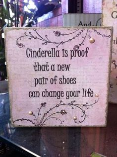 citations marrant chaussures astuces acheter des chaussures chaussures chaussures chaussures fille chaussures mignonnes chaussures impertinentes