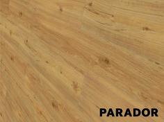 08.020 vinylboden eiche gekalkt vinylböden pinterest