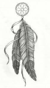 (1) dreamcatcher tattoo | Tumblr