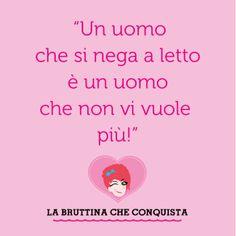 bruttina quotes http://morgatta.wordpress.com/2014/03/28/anticipare-la-strage-scaricare-per-prime/