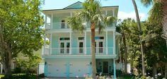 home-design-exterior-design