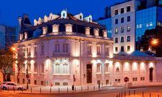 صور: أفضل  المتاحف في أوروبا - http://www.watny1.com/368760.html