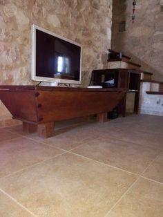 . Realizamos restauracion de muebles con cambio de imagen en viviendas.