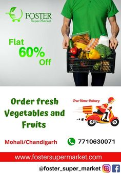 Grocery Ads, Online Grocery Store, Grocery Items, Supermarket Logo, Online Supermarket, Creative Photography Poses, Express Logo, Shopping Apps, Train The Trainer