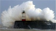 UK braced for more heavy rain after storms - http://news54.barryfenner.info/uk-braced-for-more-heavy-rain-after-storms/