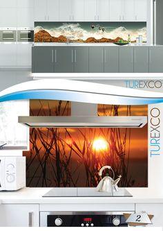 #spashback #kitchen #decor #bathroom #glass #glasssplashback #homedecor #interiordesign #design #home #turexcoInfo