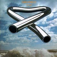 Tubular Bells for Two - Wikipedia, the free encyclopedia