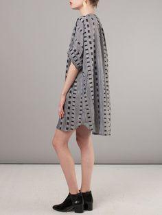Ilana Kohn Joey Dress