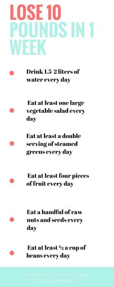 Quick Weight Loss Tips, Weight Loss Diet Plan, Fast Weight Loss, Weight Loss Program, Healthy Weight Loss, Healthy Food, Healthy Eating, Healthy Meals, Healthy Life