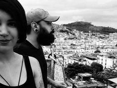 ❤ #favela #suburbio #suburbiocarioca #olaria #igrejadapenha #blackandwhite #portrait #photography #fotografiadecelular #fotodecelular #pseudofotografo #blackandwhite #snapseed #lgk10 http://tipsrazzi.com/ipost/1510546538903642727/?code=BT2ihLsDCJn