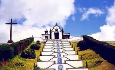 Sao Miguel, Azores,Portugal