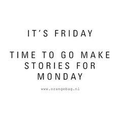 Het is bijna weekend! Gaan jullie nog iets leuks doen? :)  www.orangebag.nl Folow @fashionbookface   Folow @salevenue   Folow @iphonealiexpress   ________________________________  @channingtatum @voguemagazine @shawnmendes @laudyacynthiabella @elliegoulding @britneyspears @victoriabeckham @amberrose @raffinagita1717 @ivetesangalo @manchesterunited @louisvuitton @emmawatson @zara @stephencurry30 @nickyjampr @marcelotwelve @bellathorne @zayn @futbolsport @andresiniesta8 @ciara @adidasoriginals…