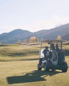 The Dunes at Kamloops Golf Hitting Net, Golf Videos, The Dunes, Golfers, British Columbia, Golf Courses, Inspire, Popular, Landscape