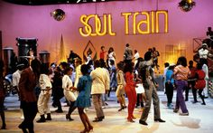 #SoulTrain#BET | BET Acquires Soul Train Franchise - TV, Broadway Play, Concert Tour + More in the Works