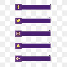 Facebook Logo Vector, Facebook Logo Transparent, Facebook Icon Png, Chat Facebook, Instagram Logo, Camera Logo, Twitter Icon, Twitter Twitter, Icon Design