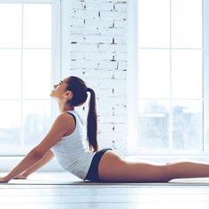 When you're a yoga newbie, it's normal to find things challenging especially the first few sessions. Thankfully, there are so many ways you can master the practice. For starters, you can incorporate basic basic asanas into your sessions. We have 5 asanas you can try!