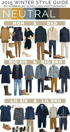 inspiration taupe navy Navy Taupe InspirationYou can find Family photo outfits and more on our website Fall Family Picture Outfits, Christmas Pictures Outfits, Family Picture Colors, Winter Family Photos, Large Family Photos, Family Pics, Spring Family Pictures, Christmas Pics, Holiday Pictures