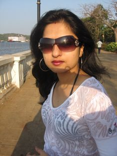 49 Best Indian Girls Images Collection Download Beautiful Cute
