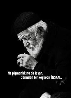 PİŞMANLIK