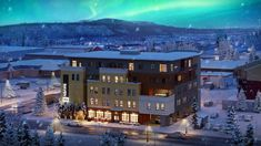 Raven Inn | New boutique hotel located in downtown Whitehorse