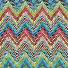 Rrrzig_zag_multi-color_shop_preview