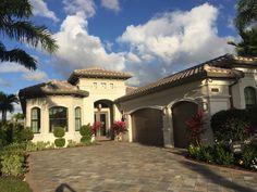 Delray Beach luxury home for sale $1.3 million #delraybeachluxuryrealestate