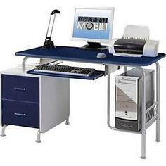 modern child's desk - Google Search
