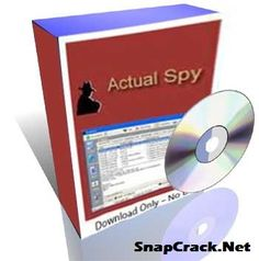 mobile spy license key for avast
