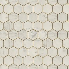 257 Best Marble Texture Images On Pinterest In 2018