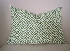 12x18 pillow by WillaSkyeHome on etsy $22