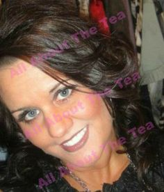 One of the side chicks, (identified as Rebecca Hunter) on Twitter sent Drea an email detailing Brian's gigolo ways.   Read more at: http://www.allaboutthetea.com/2014/05/14/hollywood-exes-drea-kellys-filing-for-divorce-new-hubby-caught-creeping-exposed-on-twitter/