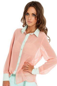 25 Best Camasi   Bluze images  186487c27f